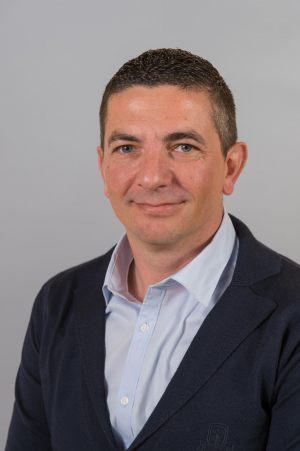 Sylvain Charnay