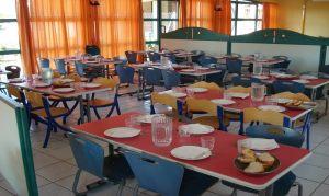 65_salle_20restaurant