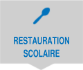 restauration scolaire18 hover