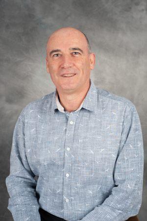 Jean-Luc Blanc<br/>4e adjoint
