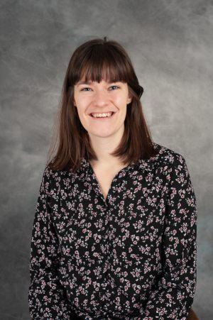 Joséphine Mazue<br/>Conseiller municipal