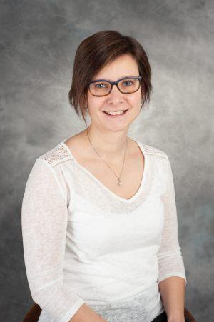 Anja Schubert<br/>Conseiller municipal
