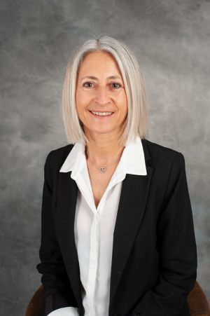 Laure Thermet<br/>Conseiller municipal